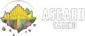asgardcasinon.se Logo