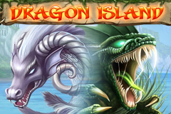 Dragon Island Slot