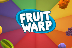 Fruit Warp Slot