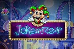 Jokerizer Slot