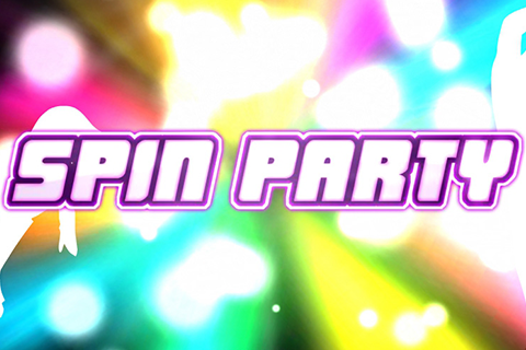 Spin Party Slot