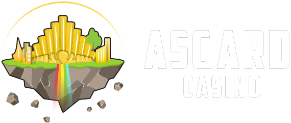 Asgard Casinon