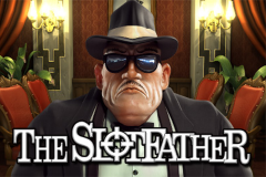 The Slothfather Slot
