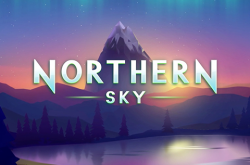 Northern Sky Slot